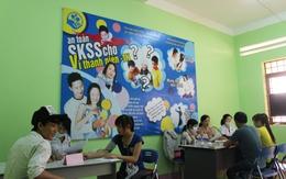 Đắk Lắk: Nhân rộng mô hình Tư vấn và khám sức khỏe tiền hôn nhân
