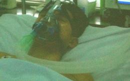 Phát hiện, điều trị thành công căn bệnh lần đầu xuất hiện tại Việt Nam