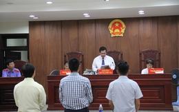 Công ty ô tô Trường Hải thua kiện trong vụ án kéo dài 6 năm