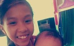 Bắc Ninh: Hai nữ sinh trung học cùng mất tích bí ẩn