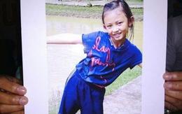 Bé gái lớp 2 bị 3 người đàn ông bắt cóc ngay trước mặt người mẹ