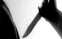 Chủ thầu bị đâm chết vì chậm trả lương