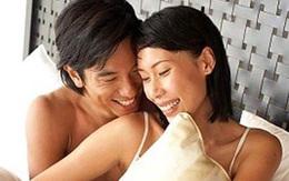 Phát hờn vì chồng đang ân ái cũng dừng lại để… chơi game