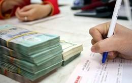 Người Hà Nội thích tiết kiệm, người Sài Gòn muốn đầu tư