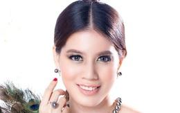 Thí sinh Hoa hậu Thế giới Myanmar 2016 đột tử ở tuổi 24