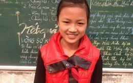 Nữ sinh lớp 7 gây xúc động với bức thư gửi mẹ ở thế giới bên kia