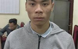 Nam sinh 16 tuổi bị đối thủ đâm chết trong ngõ cụt