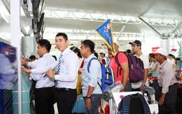 Đánh bom liên tiếp ở Thái Lan: Khách Việt hoang mang, hủy tour