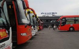 Bộ Tài chính tiếp tục yêu cầu giảm giá cước vận tải