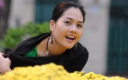 Đâu là nơi sản sinh ra những người đẹp bậc nhất Việt Nam?