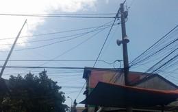 Sóng phát thanh tiếng Trung Quốc lại xuất hiện ở Thừa Thiên - Huế