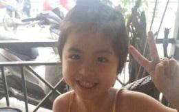 Hải Phòng: Bé gái lớp 1 mất tích ngay tại trường học
