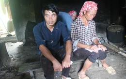Thảm sát 4 người ở Lào Cai: Gia đình nạn nhân nói gì về nghi phạm?