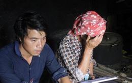"""Thảm sát 4 người trong gia đình ở Lào Cai: """"Đáng ra hôm nay đầy tháng con tôi"""""""