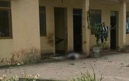 Bắc Giang: Hai người chết bí ẩn trong tư thế bị trói