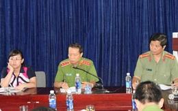Khởi tố vụ án thảm sát 4 người trong gia đình ở Lào Cai