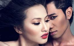 'Kẻ phá hoại âm thầm' những mối tình lâu năm của sao Việt