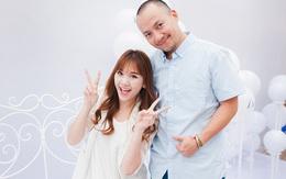 Hari Won và Tiến Đạt vẫn đối đáp về tình yêu dù chia tay