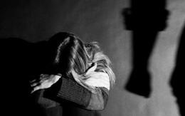 Những vụ ly hôn 'điên rồ' qua lời kể của luật sư