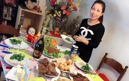 Diễn biến mới nhất về vụ nữ Việt kiều xinh đẹp bị mất tích