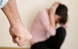 Chuyện đời đẫm nước mắt của người vợ nhiều năm bị chồng bạo hành