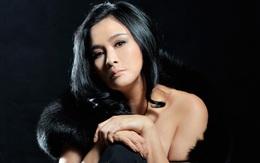 Ca sĩ Thanh Lam: 'Tôi có lỗi với các con'