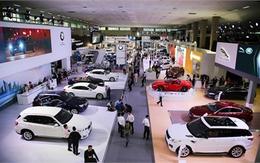 Từ 1/7 xe hạng sang có thể tăng giá thêm đến 2 tỷ đồng