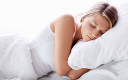 Những điều xảy ra trong giấc ngủ