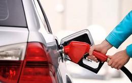 Những hành vi cấm kỵ khi đi đổ xăng cho xe