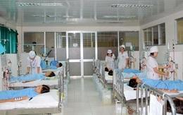 Khánh Hòa: Triển khai giai đoạn 2 đề án bệnh viện vệ tinh