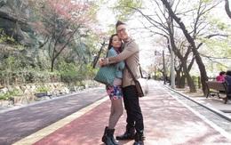 Nhật Tinh Anh và mối tình 15 năm vẫn chưa có ý định cưới