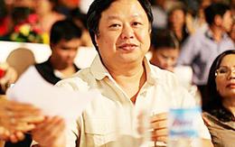 Linh cữu nhạc sĩ Lương Minh được di về Hà Nội trong đêm