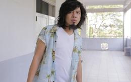 """Sự thật """"gây choáng"""" về phim khiến Thái Hoà phải nói lời xin lỗi khán giả"""