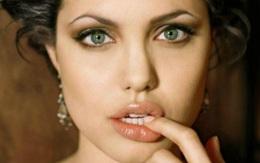 Xem cách yêu của một người qua hình dáng đôi môi