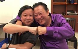 Những điều ít biết về nhạc sĩ Lương Minh