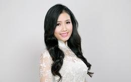 Sao Mai 2009 Trần Hồng Nhung bất ngờ ra album nhạc Phật