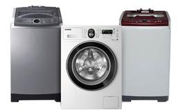 Hiệu suất sử dụng năng lượng trên máy giặt là gì?