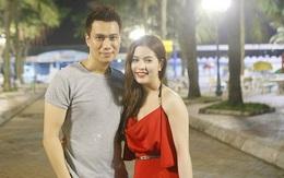"""Có vợ mới cưới gợi cảm thế này, Việt Anh """"Chạy án"""" chạy đi đâu được"""