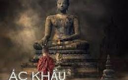 """Vì sao lời nói lại gieo nghiệp xấu (2): """"Khẩu xà tâm Phật"""" chỉ là sự biện hộ"""