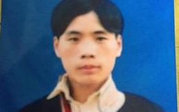 """Nghi phạm thảm sát 4 người ở Lào Cai tuyên bố trở thành... """"người rừng"""""""