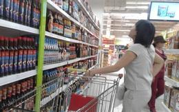 """Đo Nước mắm """"chất"""" bằng độ đạm toàn phần: Một cách đánh lừa người tiêu dùng?!"""