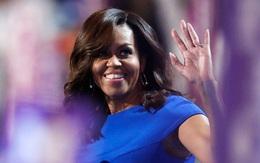 Hãy nghe bài diễn văn của bà Michelle Obama, bạn sẽ hiểu làm Tổng thống nghĩa là gì