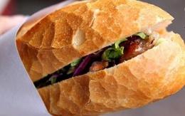 Cướp ổ bánh mì lúc đói, hai thiếu niên đối diện án tù