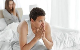 Bất thường cơ quan sinh dục nam và điều trị vô sinh nam