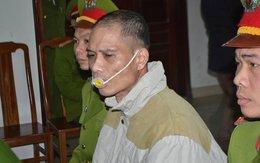 Vì sao kẻ thảm sát 4 bà cháu ở Quảng Ninh bị tuyên án nhầm?