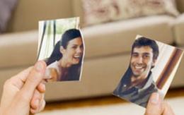 Bí mật động trời của ông chồng hễ giận vợ lại nhắn tin cho... bạn vợ