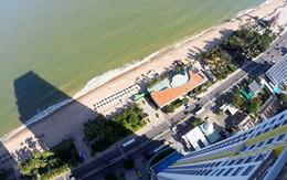 Những dự án địa ốc cho nhà giàu đình đám tại Nha Trang