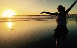 20 việc dễ làm giúp bạn cải thiện cuộc sống ngay lập tức