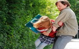 Kỹ năng tự vệ cha mẹ cần dạy trẻ để phòng bị bắt cóc