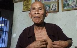 Hành trình đi tìm công lý qua 2 thế kỉ của tử tù Trần Văn Thêm: Đọa đầy một kiếp trần ai